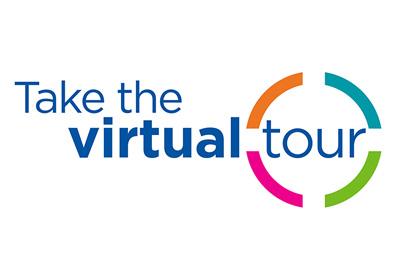 St Michael's Virtual Tour